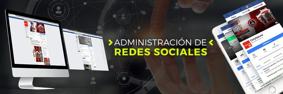 community manager quito